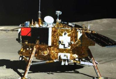 嫦娥六号正研制或于2023年发射:将在月球采样返回