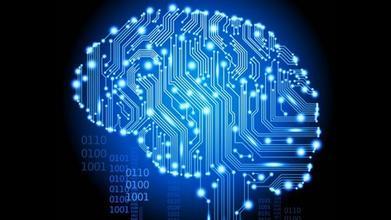 模拟大脑进行自然计算的硬件平台问世